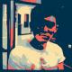 Чингиз Ауанасов's avatar