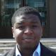 Mlanawo Mbechezi's avatar