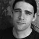 Sebastian Ziebell's avatar