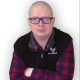 Nigel Kukard's avatar