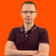 Scooletz's avatar