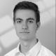 Daniel Fernau's avatar