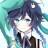 Jose Ivan's avatar