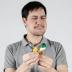 Danilo Cabello's avatar