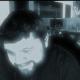 Nick Huanca's avatar