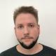 Tyler Sommer's avatar