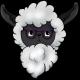 Ed Goforth's avatar