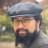 Omar Bahareth's avatar