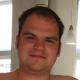 Anatoly Borodin's avatar