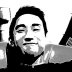 Thong Kuah's avatar