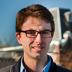 Frank Groeneveld's avatar
