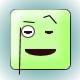 hebbet's avatar