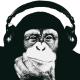 Sven Pachnit's avatar