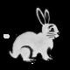 noasakurajin's avatar