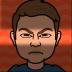 Roshan Gautam's avatar