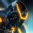 John Burak's avatar