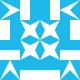 ievgenChernikov's avatar
