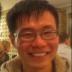 KahWee Teng's avatar