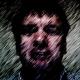 Jeff Frontz's avatar