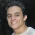 Guilherme Vieira's avatar