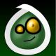 Werner Beroux's avatar