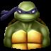 cnam-dep's avatar