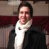 Maximiliano Perez Coto's avatar