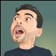 Mehdi Lahmam's avatar