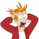 Timm Drevensek's avatar