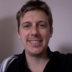 ebuildy's avatar