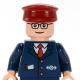 Richard Hansen's avatar
