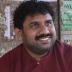Pirate Praveen's avatar