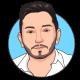Oren Aksakal's avatar
