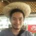 Shinya Maeda's avatar