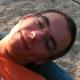 Christian Speich's avatar