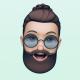 dixpac's avatar