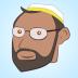 mabdullah-cinglevue's avatar