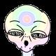 Natho's avatar