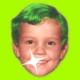 Aurelio Jargas's avatar