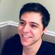 Adriel Santiago's avatar