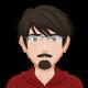 Dominic Althaus's avatar