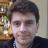 Adam Buckland's avatar