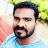 Thirumal S's avatar