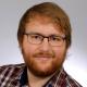 Yannik Hoehnel's avatar
