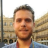 Jordi Llull's avatar