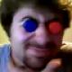 winniehell's avatar