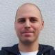 Adam Hegyi's avatar