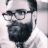 Bob Van Landuyt's avatar